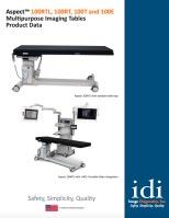 100E-100RTL Brochure Thumb