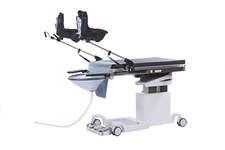 UROLOGY & GYN IMAGING TABLES