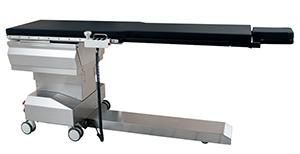 ISR-Table300