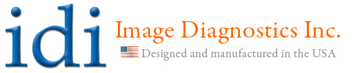 Image Diagnostics Inc