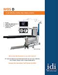 MDS-D-brochure-thumb