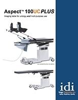 100ucplus Image Diagnostics Inc