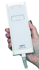 K000-0041-Hand Control