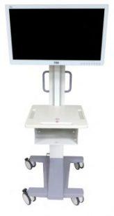 ilex55 Video Integration System
