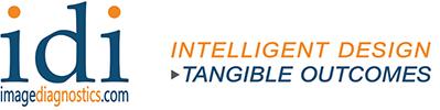 Image Diagnostics Inc