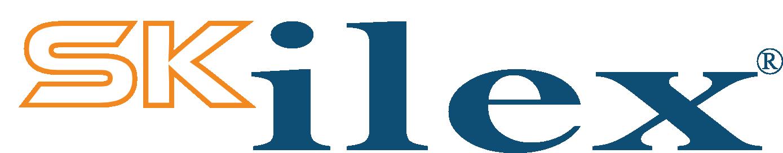 Skilex logo